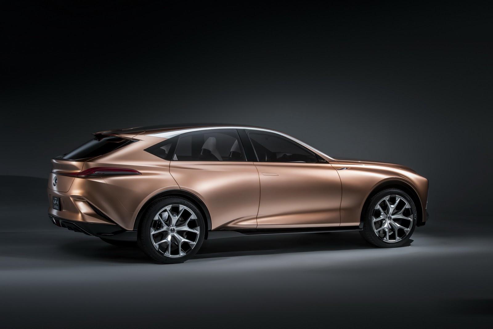 Lexus-LF1-L413.jpg