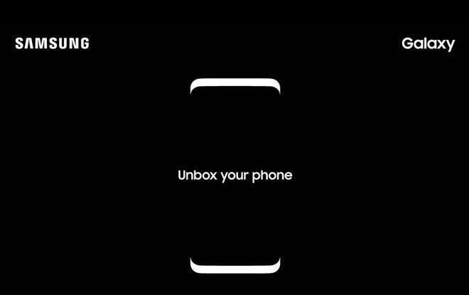 Samsung-Galaxy-S8-Diretta-Presentazione