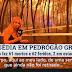 TVI: Falta de respeito inqualificável de Judite de Sousa