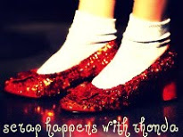 Grab My Button: