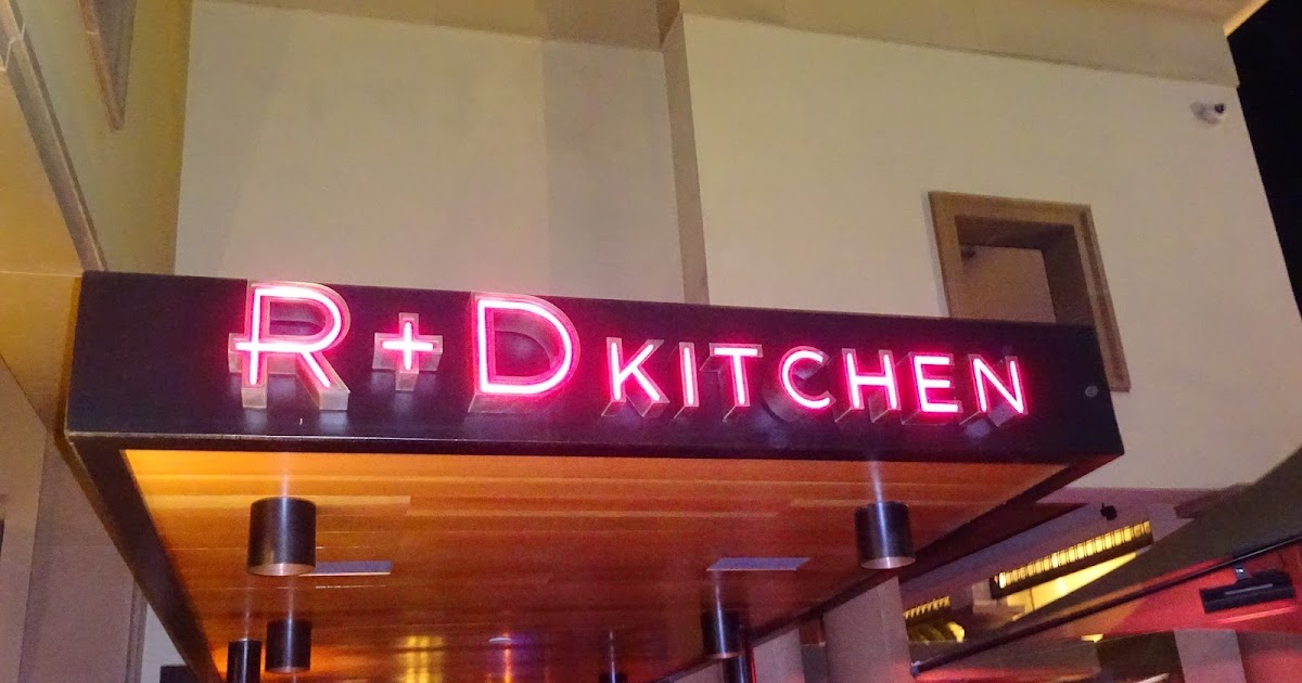 eating my way through oc ready for dinner at r d kitchen