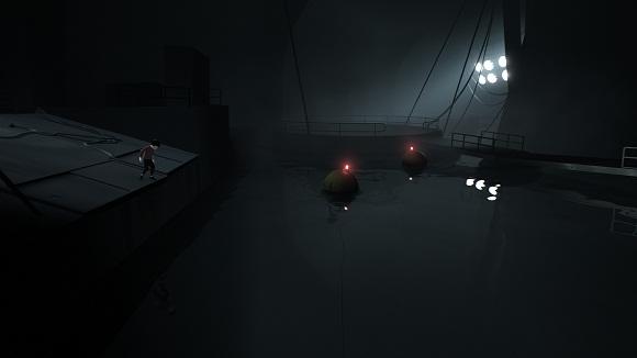 inside-pc-screenshot-www.ovagames.com-4