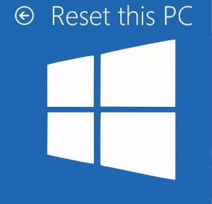 Reset Windows 10, tutorial cara melakukan factory reset atau reset ke setelan pabrik Windows 10