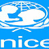 Poor sanitation: Nigerians prefer cellphones to toilets, says UNICEF