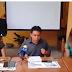 Llegaran padres de los 43 desaparecidos a San Cristóbal de las Casas.