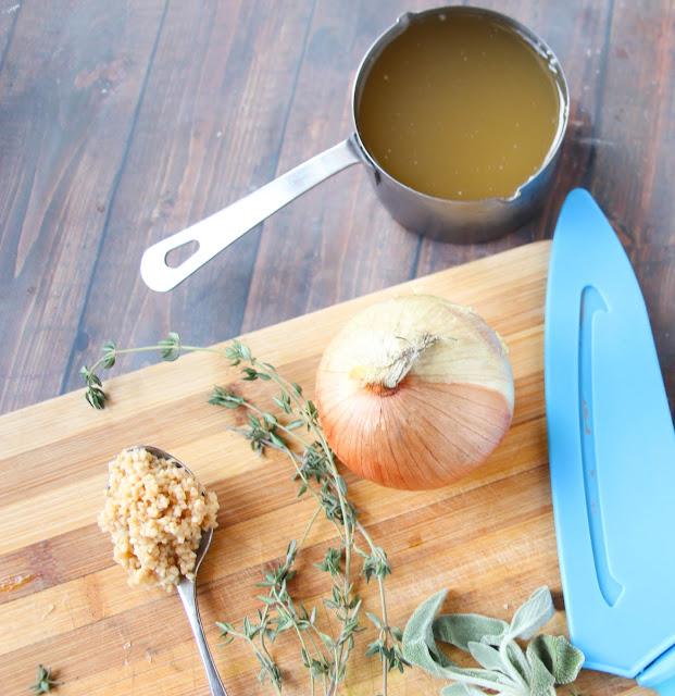 The Ultimate Fall Comfort Food: Butternut Squash Spaghetti Recipe