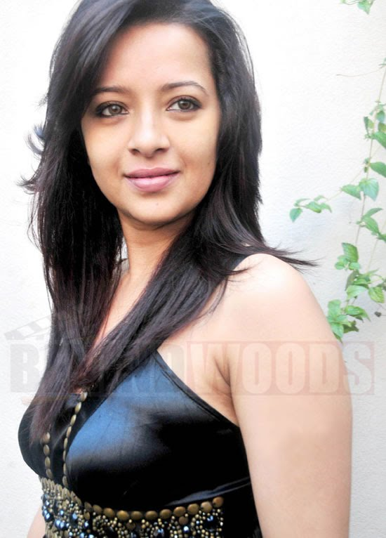 Celebrity Reema Sen Nude Videos Png