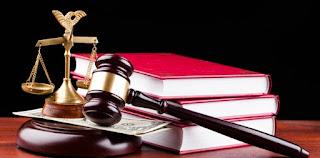 Pasal 16 Tentang Undang-Undang Hukum Acara Pidana Mengenai Tujuan Dan Alasan Penangkapan