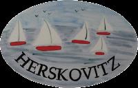Sailing nautical coastal home decor