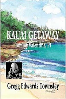 http://www.amazon.com/Kauai-Getaway-Tommy-Valentine-PI-ebook/dp/B00YEEJSFQ/ref=sr_1_3?s=digital-text&ie=UTF8&qid=1436837843&sr=1-3&keywords=gregg+edwards+townsley
