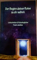 Frank Jubelius - Buch