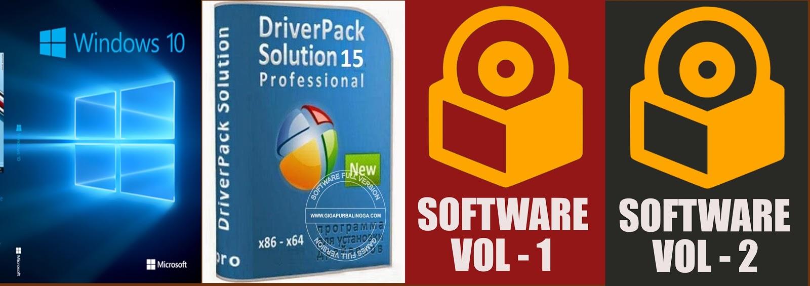 Terupdate Dan Terlengkap Jual Paket Install Ulang Dvd Windows 7 81 Flashdisk 8 Gb Software Design Adobe Photoshop After Effect Audition Illustrator Premiere Pro Cc 2017 Semua Hanya Rp 60 Rb