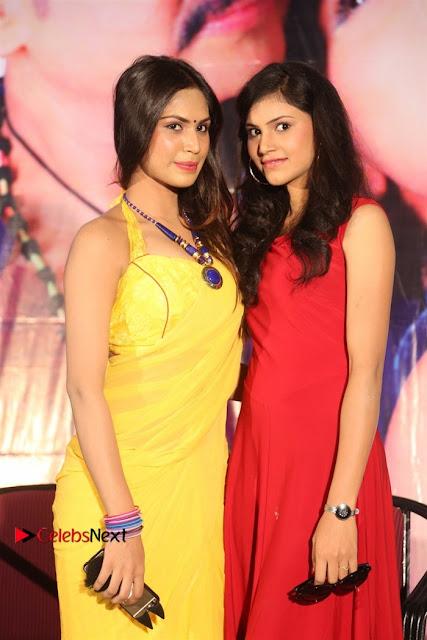 Tik Talk Telugu Movie Teaser Launch  0033.jpg