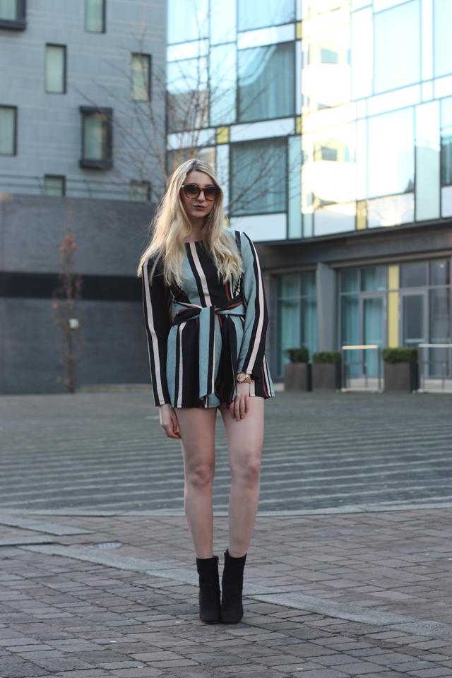 spring summer trend 2016 fashion blog