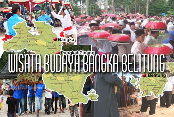 wisata budaya bangka belitung
