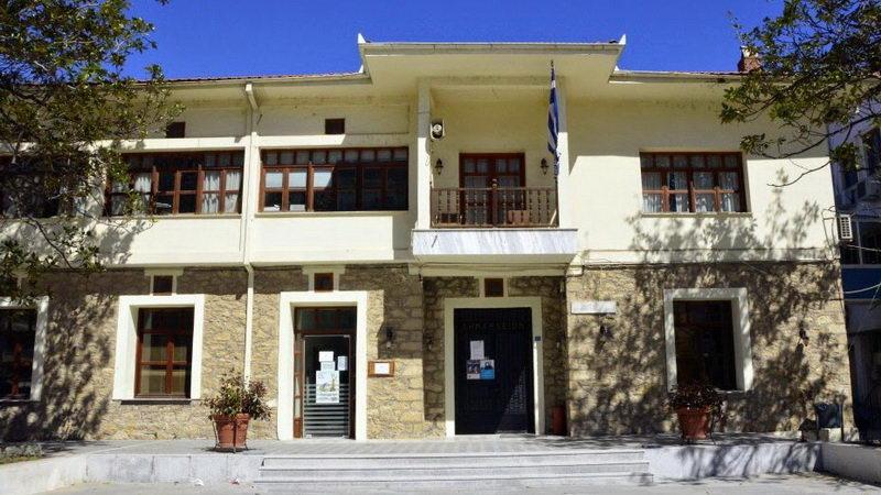 Σύσταση και λειτουργία Κέντρου Κοινότητας Δήμου Ορεστιάδας