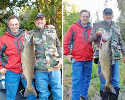 southern-Oregon-salmon-fishing