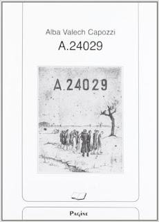 A24029 di  Alba Valech Capozzi