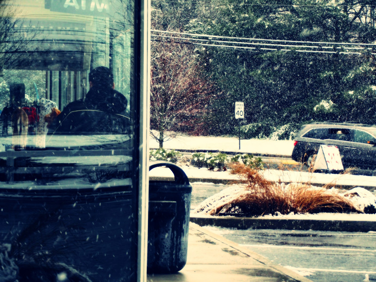 Cvs Mt Laurel >> Ob.Scene in South Jersey