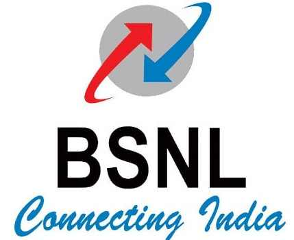 BSNL 429 Plan, STV Recharge Details: Free Unlimited Calls, 90GB Data