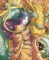 Manga e Fumetti: cosa regalare a Natale 2015?
