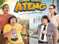 Download Film Lagi-Lagi Ateng (2018) Full Movie