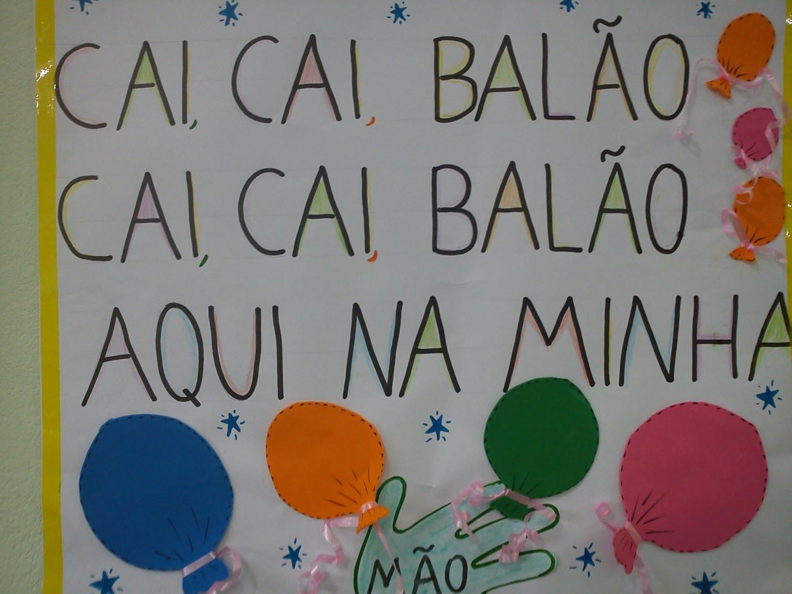Suficiente Profª: Ivani Ferreira: Plano de aula semanal-Educação infantil  JT23