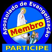 http://apenossasenhoradefatima.blogspot.com.br/p/membro-do-apostolado.html