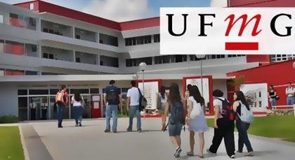 Concurso UFMS 2018 - Universidade Federal de Minas Gerais