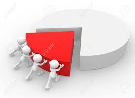 Hồ sơ góp vốn, điều chuyển tài sản gồm những gì?