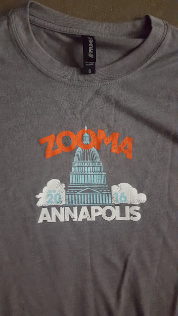 zooma-annapolis-2016-race-shirt