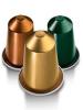 http://manualidadesreciclajes.blogspot.com.es/2013/03/manualidades-capsulas-nespresso.html
