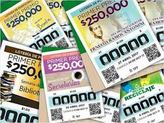 loteria-tradicional-recientes-y-anteriores-resultados