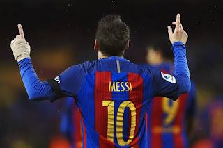 """برشلونة جاهز لتكرار إنجاز """"السداسية التاريخية"""""""