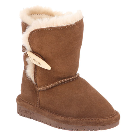 being MVP  2014 Holiday Gift Guide  Bearpaw Shoes +  Giveaway  HGG 7493ceaee