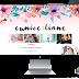 Blog eunnice lianne