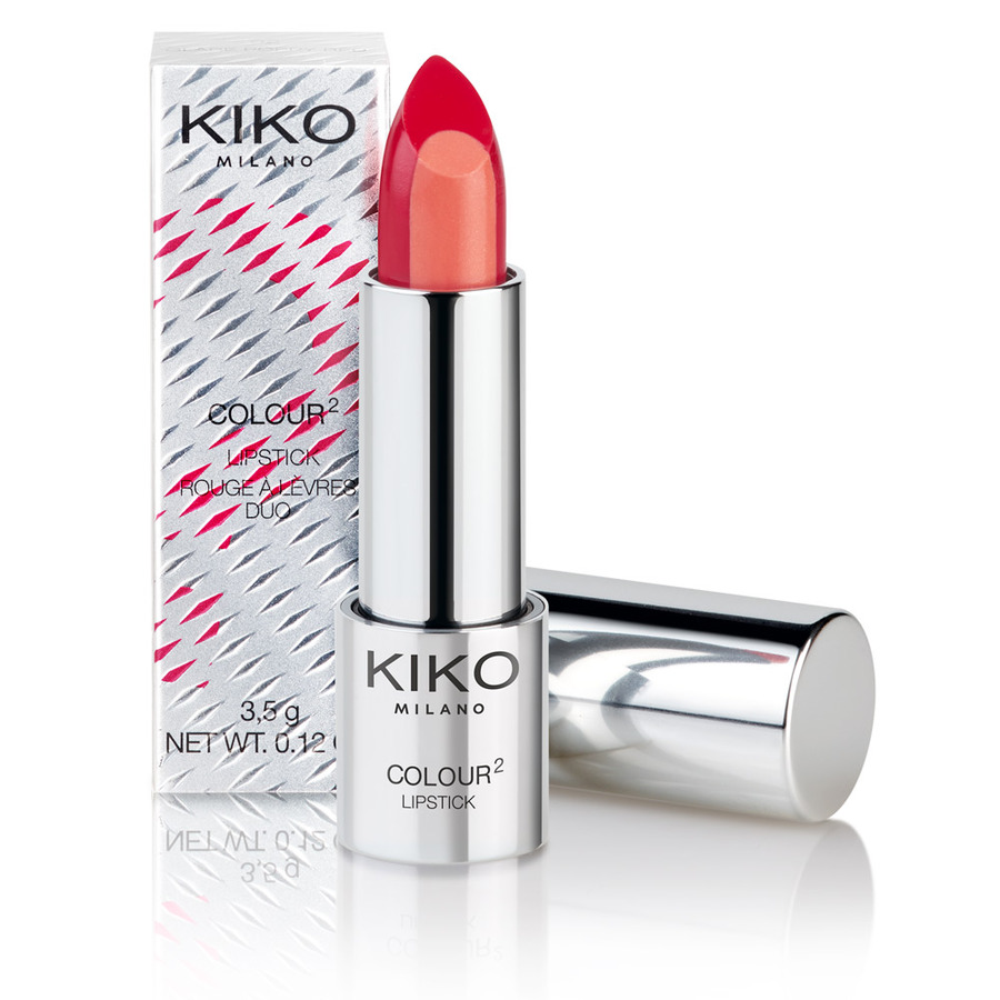 kiko bad girl ? rossetto