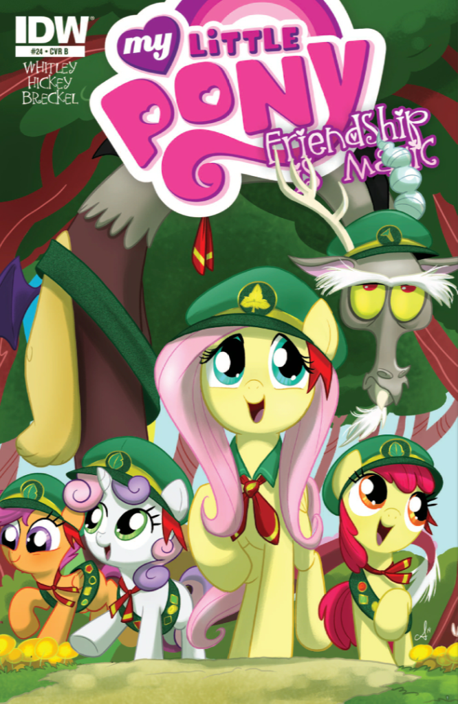 Equestria Daily Mlp Stuff Main Series My Little Pony