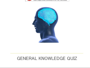 Most Expected Questions from J&K General Knowledge (A Must Go through)
