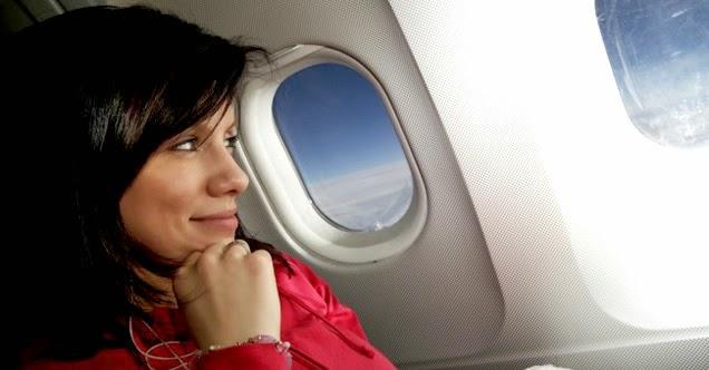 Imagenes fantasia y color como evitar que se tapen los oidos a viajar en avi n - Que peut on emmener en avion ...