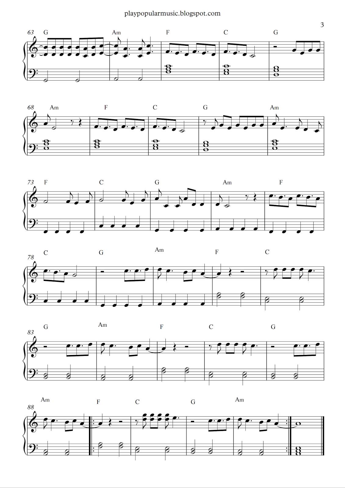 The Chainsmokers – Roses Lyrics | Genius Lyrics