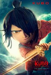 Kubo and the Two Strings (2016) 720p WEB-DL Vidio21