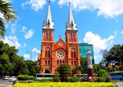 Real-Saigon-Full-Day-City-Tour-pic06