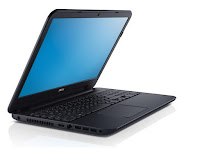 Download Driver Laptop Dell Inspiron 3521 For Windows7 32bit Lengkap