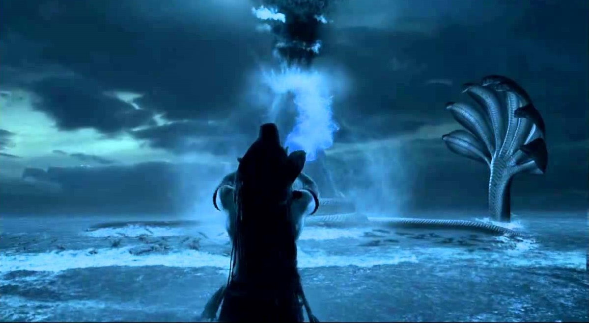 Shiva Trilogy Wallpapers Hd Beautiful Mahadev Lord Shiva Images In Hd And 3d For Free