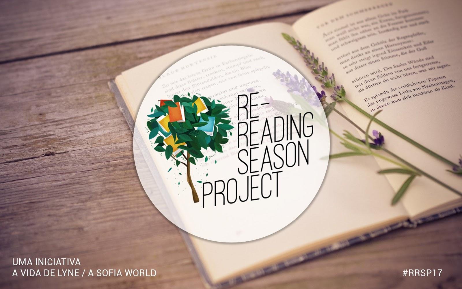 #RRSP17: let's re-read!