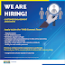 AD Vacancy - Hatton National Bank