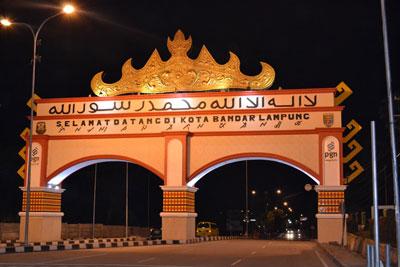 Travel Umroh Lampung Terpercaya Biaya Paket Murah !