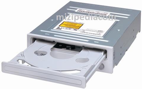 Apa Pengertian dan Perbedaan CD-ROM, CD-R dan CD-RW