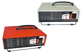 Ovastar Heat Convector just for Rs.590 Only @ Nearbuy